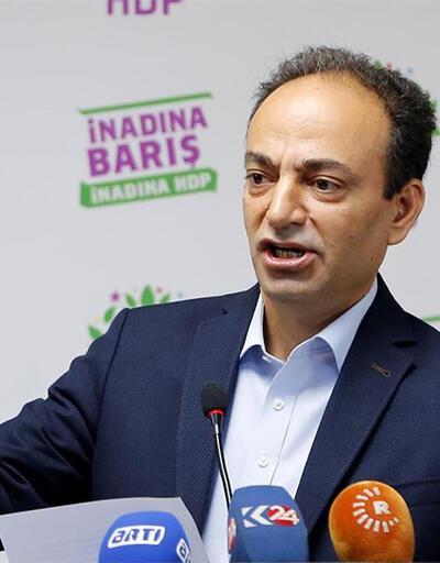 Baydemir: 1 Ekim'de Edirne Cezaevi önünde olacağız