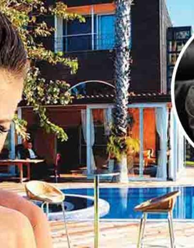 Manken Aslı Baş cinayetinde FETÖ parmağı iddiası: İhsan Kalkavan hakkında fezleke