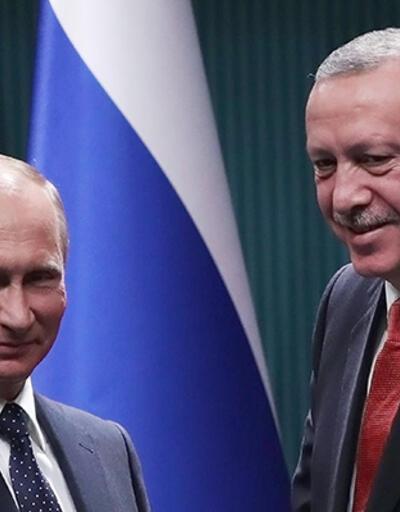 'Rusya, Türkiye'ye S400 füzelerinin üretim teknolojilerini vermeyecek'