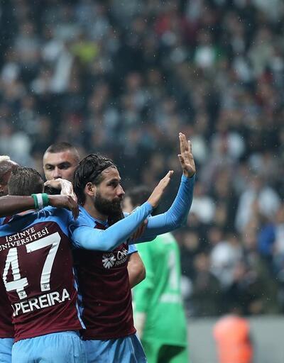 Olcay Şahan'dan Beşiktaş maçı açıklaması