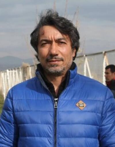 Yeni Malatyaspor: 7 maçın 6'sında aleyhimize hakem hatası yaşandı