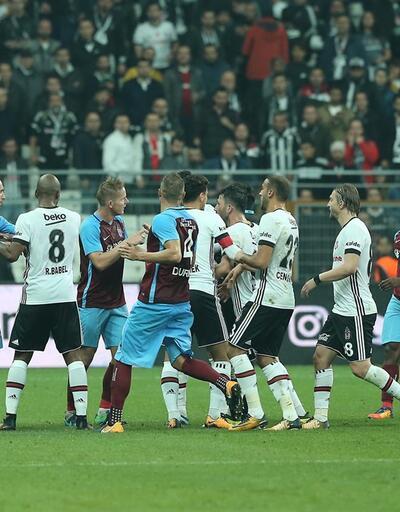 Hücum gücü en iyi çalışan Süper Lig takımı