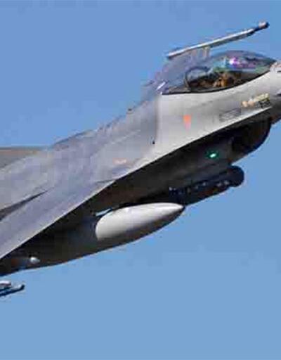 Son Dakika.. TSK: Kuzey Irak'ta 7 terörist etkisiz hale getirildi.