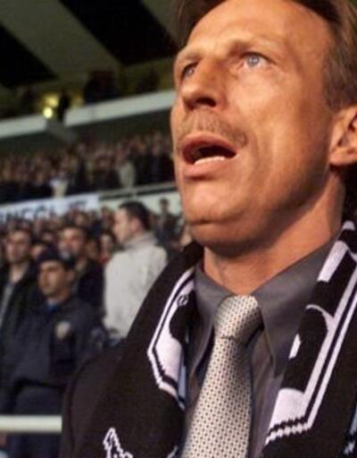 Daum: Bayern Münih rövanşa bırakmamalı