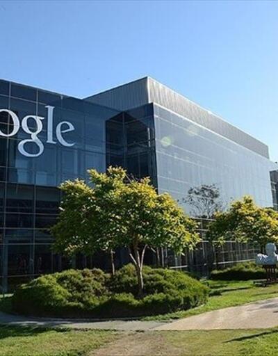 ABD basını: Google, Rus ajanlarının seçim için binlerce dolar harcadığının kanıtını buldu