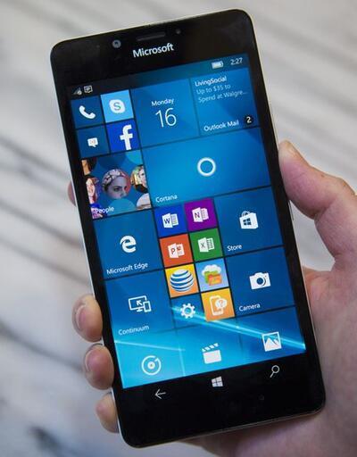 Windows Phone hakkında önemli açıklamalar yapıldı