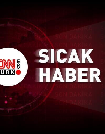 Tunceli'de sıcak saatler! Çatışma çıktı