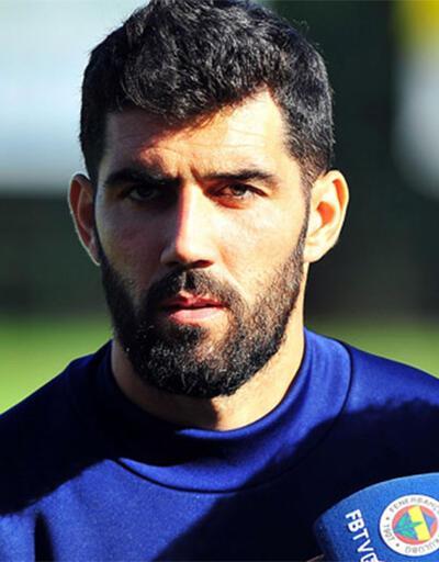 Luis Neto: Önce Yeni Malatya, ardından Galatasaray