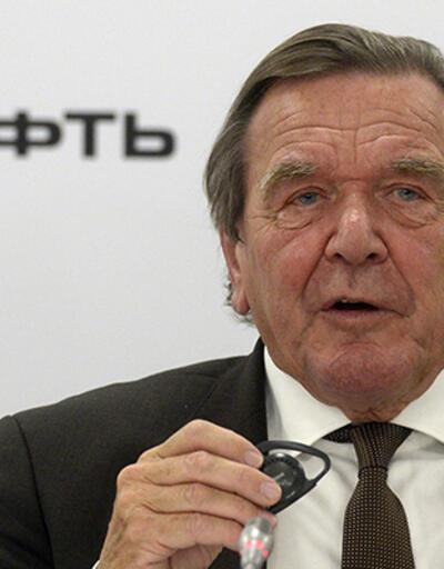 Eski Almanya Başbakanından Türkiye açıklaması
