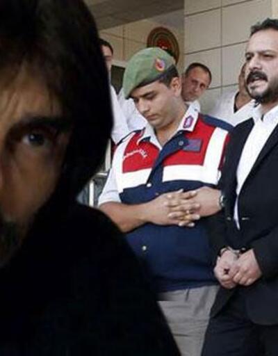 Emrah Serbes'in tutuklanmasının ardından Erdal Beşikçioğlu'ndan ilk açıklama