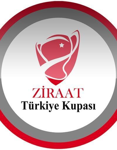 Kupada çeyrek final ilk maçlarının programı açıklandı