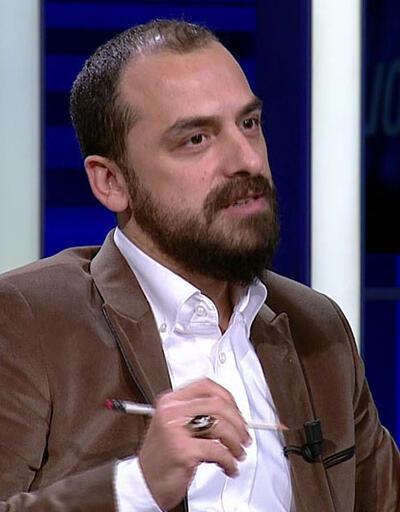 Acar: Ali Babacan Ankara'da seçime girerse kazanır