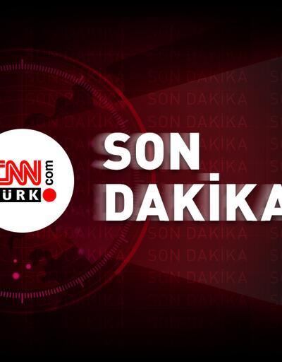 Son dakika... K. Irak'a hava operasyonu: 5 PKK'lı öldürüldü