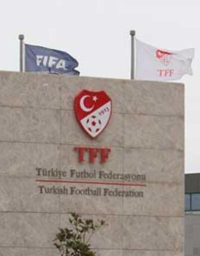 Süper Lig 2. hafta karşılaşmalarının hakemleri belli oldu!