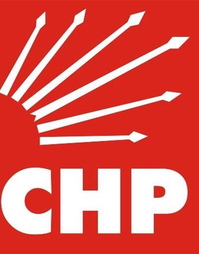 CHP'de 2019 için sürpriz isimler gündemde