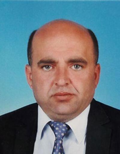 Meclis üyesi kalp krizi geçirip öldü
