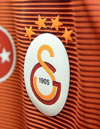Son dakika Uğur Demirok'un sözleri Galatasaray taraftarını kızdırdı Galatasaray haberleri 30 Ekim