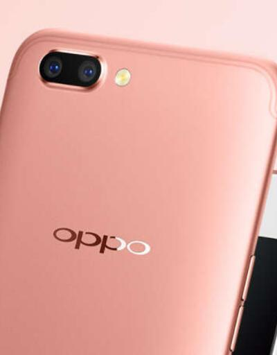 Oppo R11 ve R11 Plus şimdi de TENAA'da ortaya çıktı