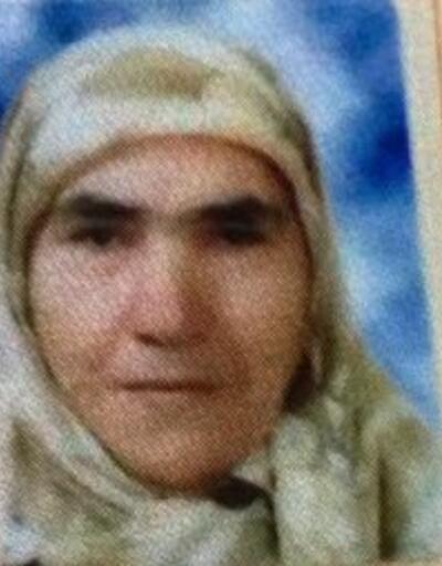Başakşehir'de anne ve kızı evlerinde ölü bulundu