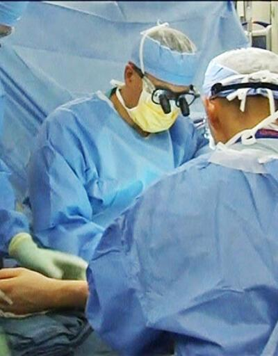 Asistan hekimlere profesörlük yolu açıldı