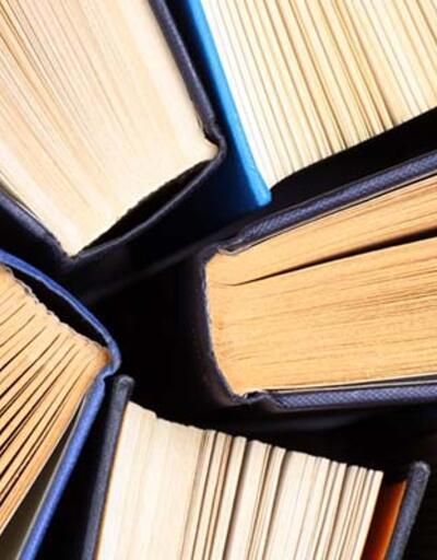 Yarın raflarda yerini alacak kitaplar