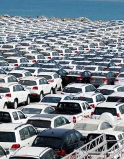 Artan döviz kurları otomobil fiyatlarını yükseltti