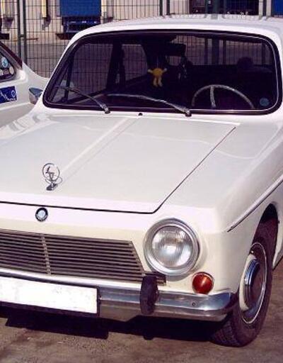 Yerli otomobil Anadol'a ne oldu?