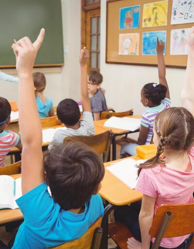 Öğretmenler liseye geçiş sınavındaki soruları yorumladılar
