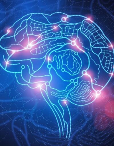 Nöroplastisite ile beyninizi yenilemek mümkün mü?