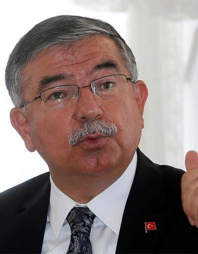 HDP'li Paylan ile Bakan Yılmaz arasında 'Nitelikli okul' tartışması