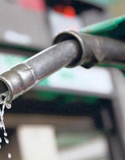 EPDK Başkanı açıkladı: Benzin ve motorine indirim