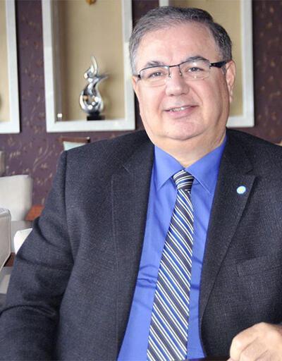 Geçen hafta atanan İYİ Parti Kocaeli İl Başkanı görevi bıraktı
