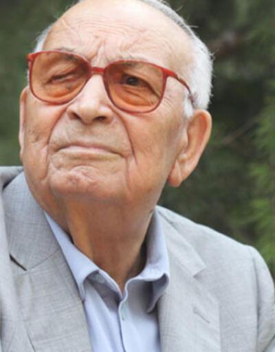 Yaşar Kemal köyünde anıldı