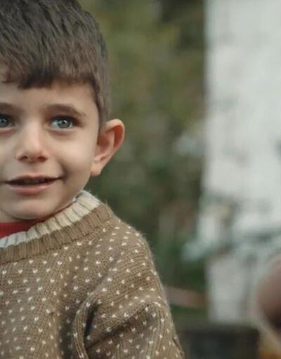 'Atatürk'ü Gördüm' reklam filmi izlenme rekoru kırıyor