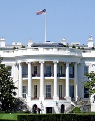Son dakika... Beyaz Saray'dan son dakika Suriye adımı