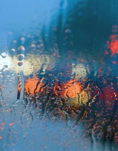 Meteoroloji açıkladı: Sıcaklıklar mevsim normallerinin üzerinde