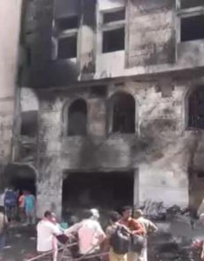 Yemen'de güvenlik güçlerine saldırı: 17 asker öldü