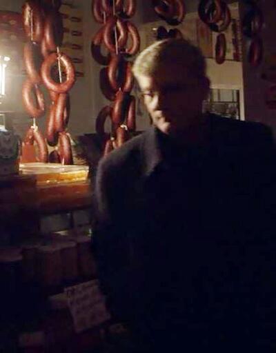 Bağcılar'da 24 saattir süren elektrik arızası vatandaşları mağdur etti