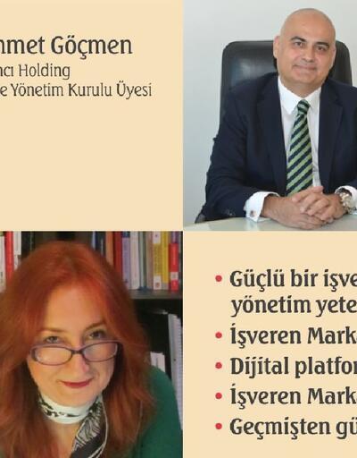 Galatasaray Üniversitesi İş dünyası ile buluşuyor