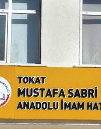 """Hem Mustafa Sabrici, hem Mustafa Kemalci olamazsınız!"""