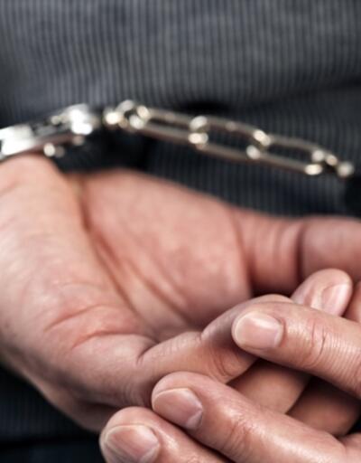 Bitlis'teki operasyonda 8 tutuklama