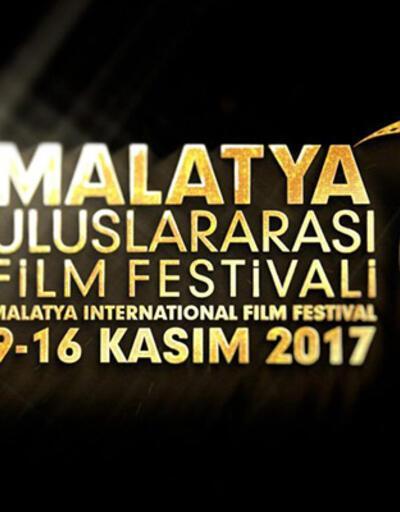 Malatya Film Festivali'nde sona doğru