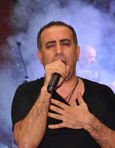 Haluk Levent konser gelirini Diyarbakırlı iki aileye bağışlayacak