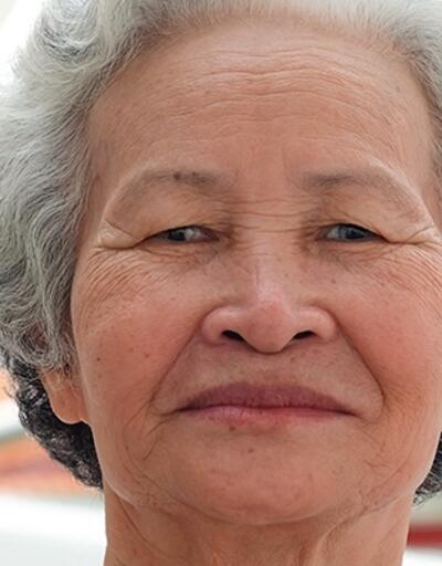 Bilim insanları yaşlanmaya çözüm arıyor