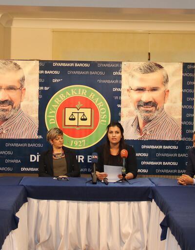 Diyarbakır Barosu'ndan cezaevleri hak ihlalleri raporu