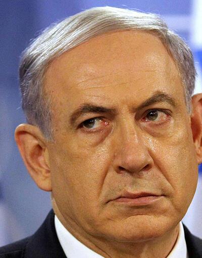 İsrail Başbakanı Netanyahu'yu kurtaracak yasa kabul edildi