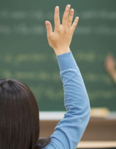 Öğretmenler Günü ne zaman? Öğretmenler Günü kasım ayının kaçında?