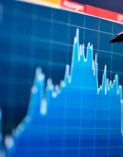 Piyasaların gözü kulağı Davos'ta