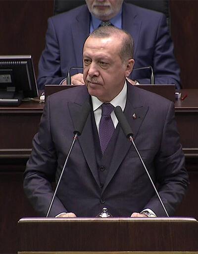 Son dakika... Cumhurbaşkanı Erdoğan Zarrab davası hakkında konuştu