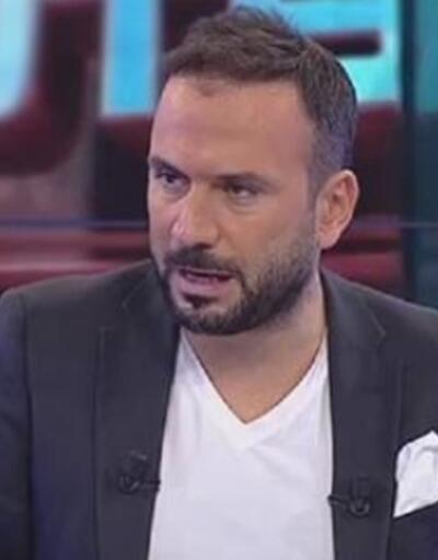 Ertem Şener'den Rasim Ozan Kütahyalı açıklaması